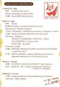 Festiwal wiary 001