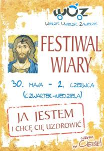 Festiwal wiary2 001