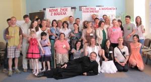 Nowe Życie z Bogiem 23-25.05 (000)