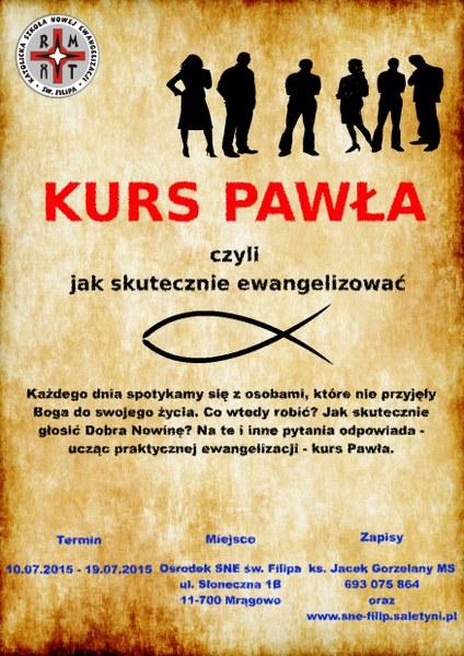 kurs_pawla_3_wersja_2_424x600