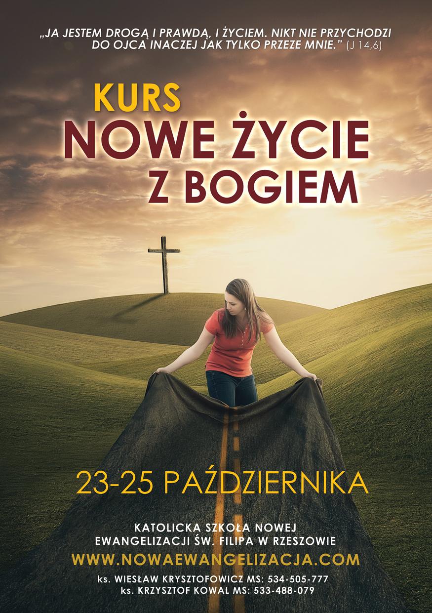NzB_1015_10