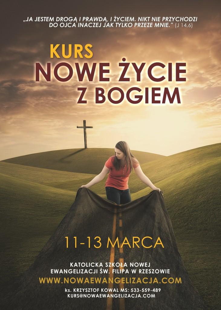NZB_MAR2016