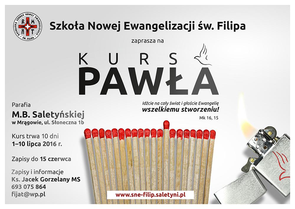 kurs_pawla_internet