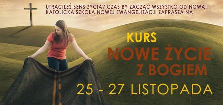 kurs_nzb16